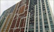 Москва, 1-но комнатная квартира, ул. Старокрымская улица д.15 к.2, 7000000 руб.