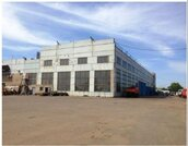 Лот: ш17, Продается, Инвестиционно-строительный, девелоперские проект., 1550000000 руб.