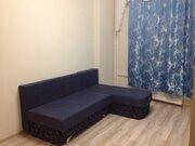 Химки, 1-но комнатная квартира, Германа Титова д.2 к2, 4100000 руб.