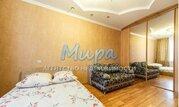 Люберцы, 1-но комнатная квартира, ул. Кирова д.9к1, 27000 руб.