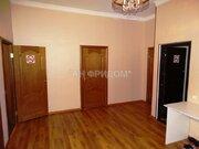 Дом 430м2 (кирпич) на участке 6 сот., 17900000 руб.