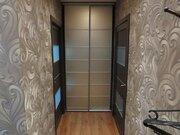Балашиха, 2-х комнатная квартира, Энтузиастов ш. д.29, 3900000 руб.