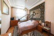 Электросталь, 3-х комнатная квартира, ул. Советская д.14а, 4269000 руб.