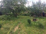 Земельный участок 4 соток в Жуковском, 1500000 руб.