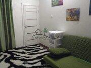 Зеленоград, 1-но комнатная квартира, Московский пр-кт. д.515, 4799000 руб.