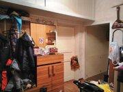 Ногинск, 3-х комнатная квартира, Черноголовская 7-я ул, д.7, 3400000 руб.