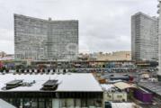 Офисное помещение на 5 этаже(мансарда) 5-этажного здания, 95000000 руб.