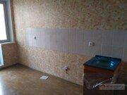 Балашиха, 2-х комнатная квартира, Московский проезд д.11, 4500000 руб.