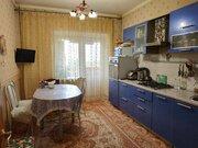 Солнечногорск, 3-х комнатная квартира, ул. Военный городок д.5, 6900000 руб.