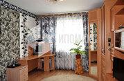 Киевский, 4-х комнатная квартира,  д.26, 8800000 руб.