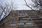 Продажа 1-комнатной квартиры. Ул. Яблочкова 6а.