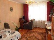 Сергиев Посад, 3-х комнатная квартира, ул. Кирпичная д.33, 3900000 руб.