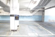"""Предлагаем купить машиноместо в подземном паркинге ЖК """"Баркли Плаза""""., 2400000 руб."""