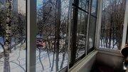 Москва, 2-х комнатная квартира, ул. Изумрудная д.46 к3, 6390000 руб.
