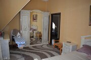 Жилой дом в городе Наро-Фоминск, 15500000 руб.