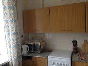 Жуковский, 2-х комнатная квартира, ул. Пушкина д.4, 4500000 руб.