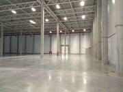 Складской комплекс класса А 3050, 5000 руб.