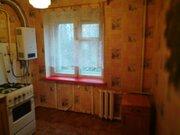 Воскресенск, 2-х комнатная квартира, ул. Московская д.4а, 1450000 руб.