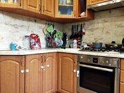 Раменское, 1-но комнатная квартира, ул. Гурьева д.16 к1, 3000000 руб.