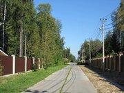 Стильный коттедж и баня в лесу, Минское ш, 32 км МКАД, Зеленая роща-1,, 19900000 руб.