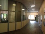 Офисное здание на Авиамоторной, 25400000 руб.