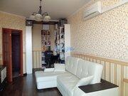 Продается 1комн. теплая. светлая квартира в Лыткарино на 8 этаже из (