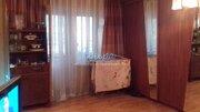 Люберцы, 1-но комнатная квартира, Октябрьский пр-кт. д.189/1, 3400000 руб.