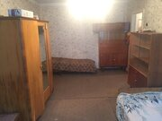 Ивантеевка, 1-но комнатная квартира, ул. Задорожная д.6, 2750000 руб.