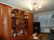 Трехкомнатная квартира г. Дмитров, мкр. Аверьянова, в 55 км. от Москвы