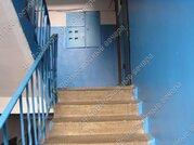 Руза, 2-х комнатная квартира, ул. Федеративная д.16, 2480000 руб.