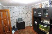 3 комнатная квартира Кашира станция