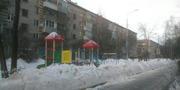 Кокошкино, 1-но комнатная квартира, ул. Дзержинского д.5, 3200000 руб.