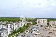 Киевский, 1-но комнатная квартира,  д.23а, 3600000 руб.