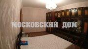 Квартира по адресу. мартеновская 41 (ном. объекта: 172)