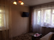 Дубна, 1-но комнатная квартира, ул. Ленинградская д.20, 1800000 руб.