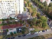 Продажа квартиры, Ул. Очаковская Б.