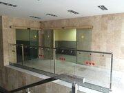 В аренду 2270 м2 в БЦ The Cube под автосалон или супер-маркет, 12000 руб.