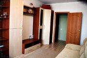 Раменское, 1-но комнатная квартира, ул. Чугунова д.15а, 3850000 руб.