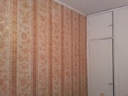 Бронницы, 2-х комнатная квартира, Маяковского пер. д.7А, 2300000 руб.