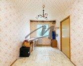Электросталь, 2-х комнатная квартира, ул. Победы д.18, 2210000 руб.