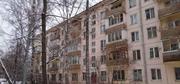 Продается 1-но комнатная квартира м. Полежаевская