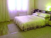 1 комнатная квартира в Новых Ватутинках