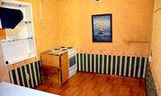 Королев, 2-х комнатная квартира, ул. Школьная д.6А, 2800000 руб.