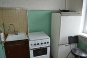 Можайск, 1-но комнатная квартира, ул. Юбилейная д.2, 13000 руб.