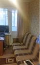 Москва, 1-но комнатная квартира, Волжский Бульвар д.18 к1, 5000000 руб.