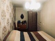 Солнечногорск, 3-х комнатная квартира, ул. Баранова д.дом 40, 4350000 руб.