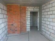 Климовск, 3-х комнатная квартира, Больничный проезд д.2 к1, 5300000 руб.