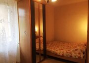 Москва, 1-но комнатная квартира, Генерала Карбышева б-р. д.7 к5, 5800000 руб.