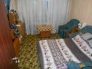 Продаётся трёхкомнатная квартира в Троицке!