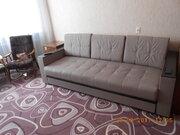 Москва, 1-но комнатная квартира, ул. Профсоюзная д.43 к2, 35000 руб.